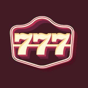 777 Casino 777casino