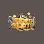 The Worlds Biggest Online Casino Best Online Slots 2021 Video Slots Videoslots Best Online Slots 2021