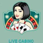 777 Retro Casino Online Live Casino