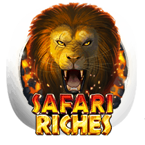 Casino welcome Bonuses at E Vegas Online Slots Safari Riches at 888 Casino read 888 Casino Reviews at E Vegas