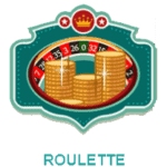 Online Roulette from 777Casino in 2021 Review