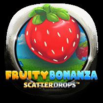 Fruity Bonanza Online Slot at 888 Casino