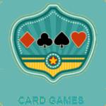 Card Games at 777 Retro Casino in 2021