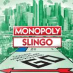 Online Slots and Welcome Bonus Dream Vegas Online Casino Monopoly Slingo 2021