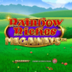 Rainbow Riches Slots at Megaways Casino in 2021 Best Online Casinos at E Vegas Welcome Bonus