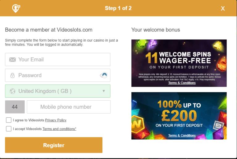 Vidoeslots Best online Slots Worlds Biggest Online Casino