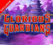 Welcome Bonus the Sun Vegas casino Glorious Guardians Online Slot
