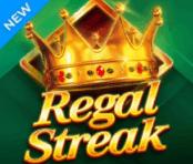 Welcome Bonus From The Sun Vegas Casino Slots 2021 Regal Streak