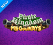 Megaways Online Slot Pirate Kingdom The Sun Vegas Casino