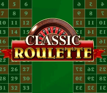 Classic Roulette The Sun Vegas Casino Review