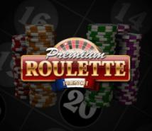 Online Roulette at Sun Vegas Casino 2021