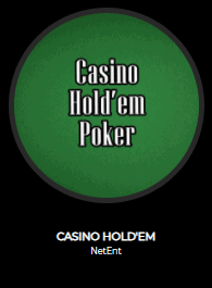 Online Poker at The Grand Ivy Casino