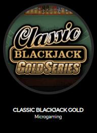 The Grand Ivy Casino Review Blackjack