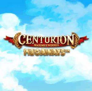 Centurion by Megaways Online Videoslots at Virgin Games 2021