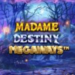 Megaways Madame Destiny Online Slots at Videoslots.com