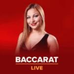 Live Online Casino Baccarat Virgin Games in 2021