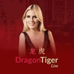 Virgin Games Dragon Tiger Live