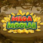 Welcome Bonus Mega Moolah at The Sun Vegas Casino