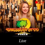 Live Online Casino Stud Poker Online Casinos review