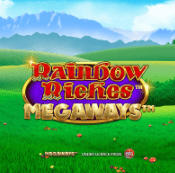 Dream Vegas Mobile Casino Online Casino 2021 Megaways Rainbow Ritches