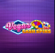 Dream Vegas Best Online Casino Vegas Cash Spins Slots Online in 2021 E Vegas