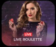 Live Casino Online at The Sun Vegas