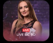 Online Live Casino From The Sun Vegas Casino 2021