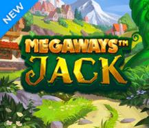 Online Slots and Casino Reviews at E Vegas Megaways Jack play at Sun Vegas