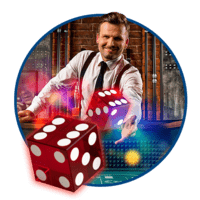 live_casino_craps_Videoslots Live Casino Games Videoslots Review E-Vegas.com 2021
