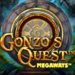 Welcome Bonus E Vegas Gonzo's Quest Megaways Casino welcome Bonuses at E Vegas Online Slot