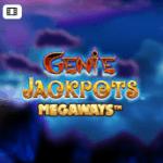 Megaways Casino Bonus Megaways 2021 New Online Casino