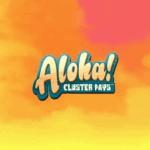 Videoslots.com Aloha online slot at Jackpot Joy Online Casino Slots Bingo Slingo Casino 2021