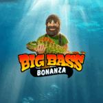 Grand Ivy Casino Big Bass Bonanza Online Slot at Videoslots Online Casino