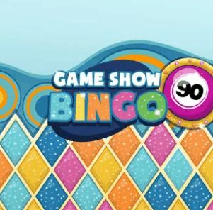 Jackpot joy The home of online Bingo 2021 Bingo operator of the year 2020 EGR Award Winning