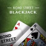 Virgin Games Virgin Bingo Virgin Casino Casino Games Table Games Online Casino Blackjack Bond Street Blackjack at Virgin Games