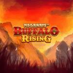 Megaways Buffalo Rising Online Videoslot E Vegas Online Casino Review Rainbow Riches