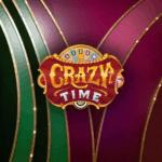 Live Casino Crazy Time Live, Live Casino reviews at E Vegas Monopoly Casino 2021 Crazy Time Live