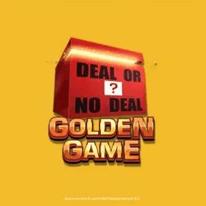 Virgin Slots Deal or No Deal at Virgin Games online Casino review E Vegas 2021