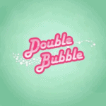 Double Bubble 30 free spins on double bubble T&C's apply