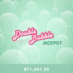 Free Spins on Double Bubble Monopoly Casino Best Online Casino Online Slots