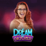 Dream Catcher Live Online Casino Live Casino Game at Monopoly Casino Monopoly Hasbro 1935 E Vegas