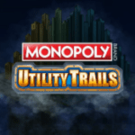Monopoly Utility Trials Monopoly Casino Monopoly games