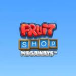 Fruit Shop Online slot from Megaways Casino Slots at E Vegas