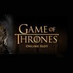 Dream Vegas Grand Ivy Casino Game of Thrones slot Virgin Slots Virgin Games Casino Game of Thrones Online Video Slot at Video Slots Videoslots.com Online Casino review at E Vegas.com