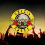 Virgin Games Online Slots Online Casino Guns n Roses Slot at Virgin Games Online Casino