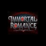 Virgin Games Casino Virgin slots Immortal Romance best online slots 2021 online casino reviews at E Vegas Videoslots review 5 Star