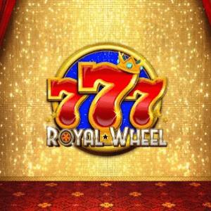 Jackpot Joy 777 Royal Wheel Slots Online slots at Jackpot joy Online Casino 2021 Jackpot joy review