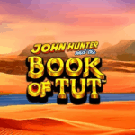Online Slots John Hunter book of tut Online Slots Casino Rainbow Riches