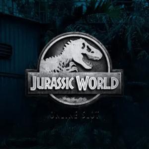 Jackpot Joy Online Slots Jurassic World Jurassic Park Online Slots Videoslot at Jackpot Joy Online Casino the home of online Bingo