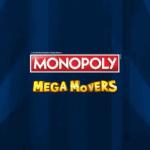 Monopoly Mega Movers Slot Monopoly Casino Review at E Vegas